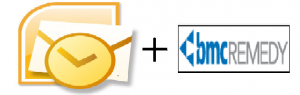 Outlook and Remedy Integration