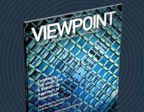 BMC Viewpoint Journal